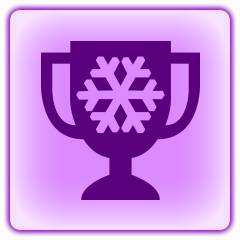File:Leftwingrightwing-trophy.png