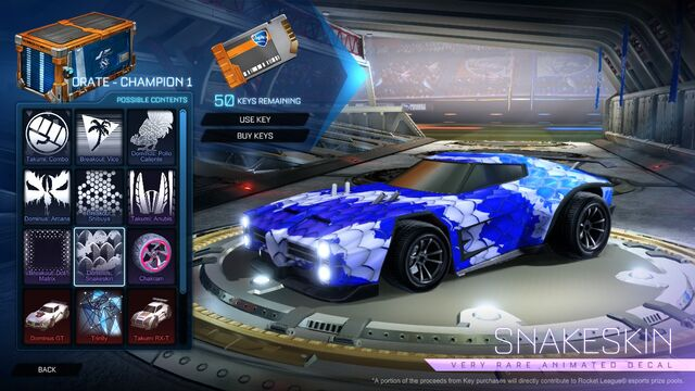 File:Crate - Champion 1 - Dominus Snakeskin.jpg