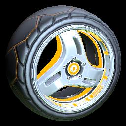 File:Triplex wheel icon orange.png