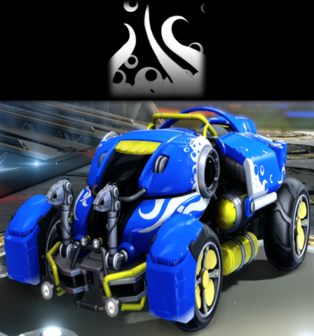 File:Cuttle time decal premium.png