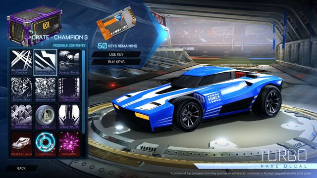 File:Crate - Champion 3 - Breakout Turbo.jpg