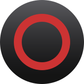 File:PS4 Circle Button.png