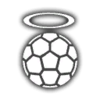 Save points icon