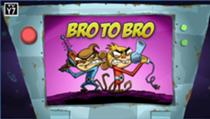 File:Brotobro.PNG