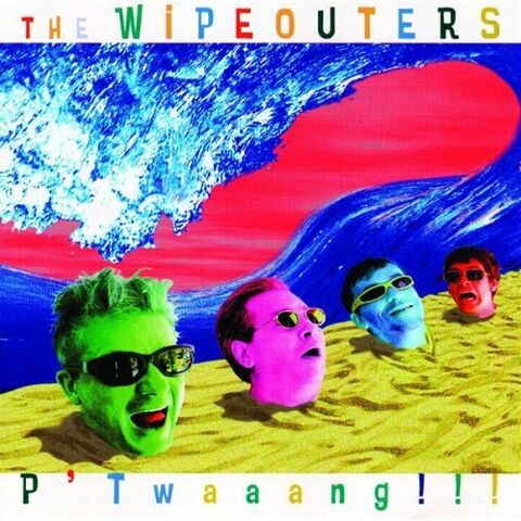 File:Wipeouters.jpg