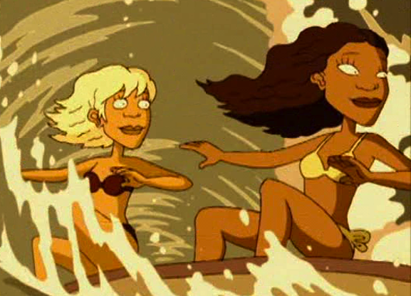File:Noelani and late friend.png