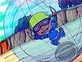 Thumbnail for version as of 04:36, September 15, 2009
