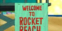 Rocket Beach