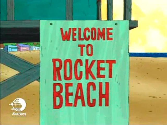 File:Rocket Beach.jpg