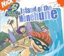 Island of the Menehune