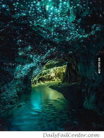 File:RW Waitomo Cave.jpg