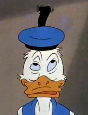 File:Daffy duck is high off something.jpg