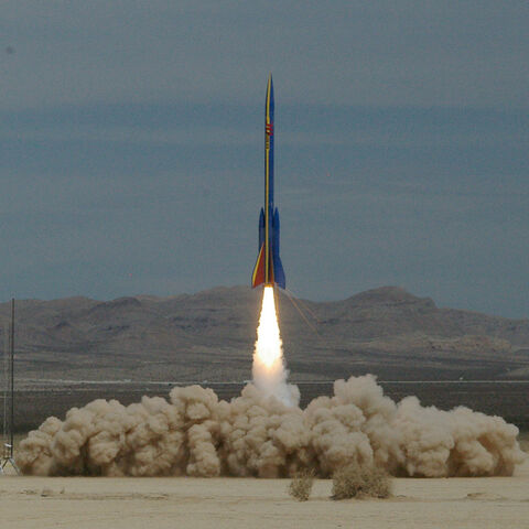 File:Gemini liftoff.jpg