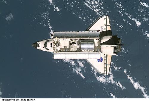 File:Space shuttle.jpg