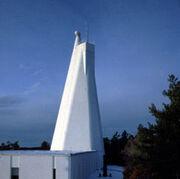 SolarObservatory