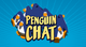 Penguin Chat 3