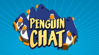 File:Penguin Chat 3.png