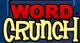 Word Crunch Icon