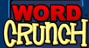 File:Word Crunch Icon.png