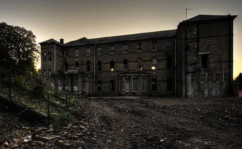 File:Asylum4.jpg