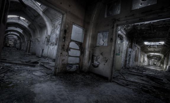 File:Asylum9.jpg