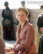 Young Myrcella (1)