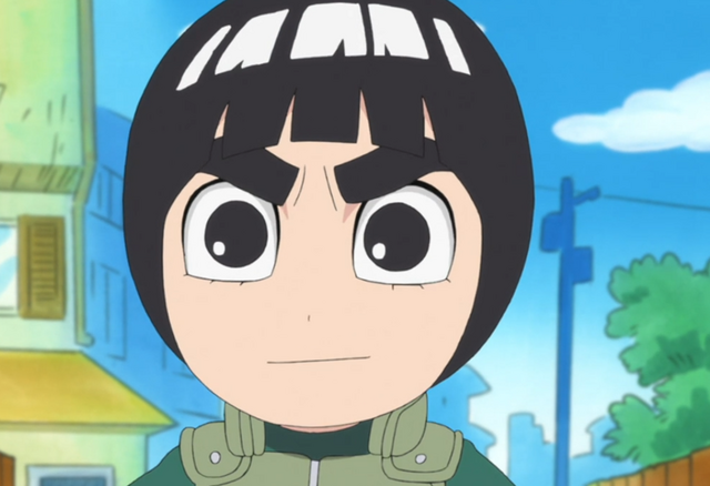 File:RockLee.png