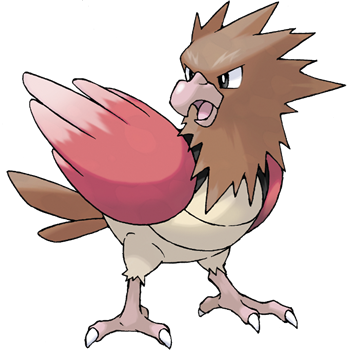 File:021Spearow.png
