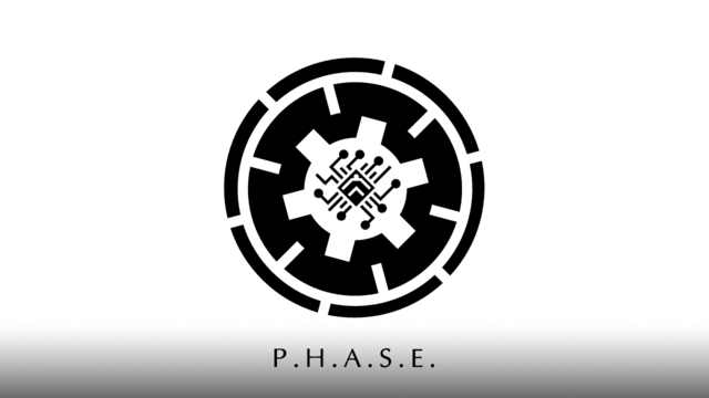 File:Cycon-PHASE.png