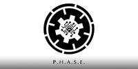 P.H.A.S.E.
