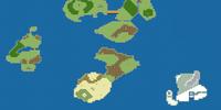 Crimson Region