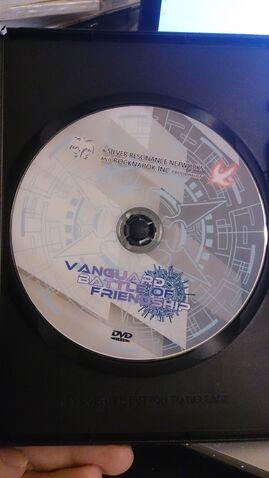 File:VBOF-LR dvdinside.jpg