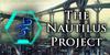 Nautilusmini