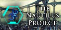 File:Nautilusmini.png
