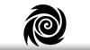 File:Cycon-StoryOfLif-Small.png