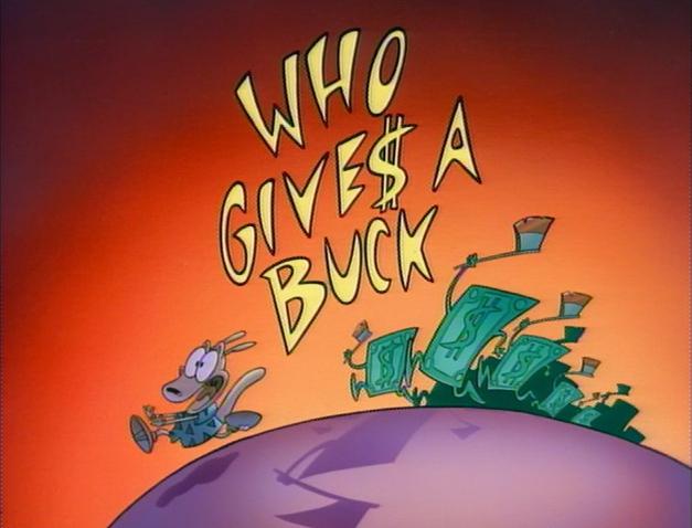 File:Buck.jpg
