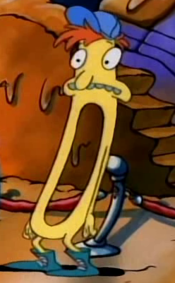 File:Squirmy.png