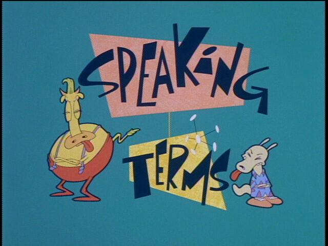 File:Speaking Terms.jpg