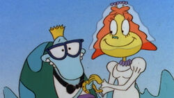 Rocko-valentines-day-clip-1