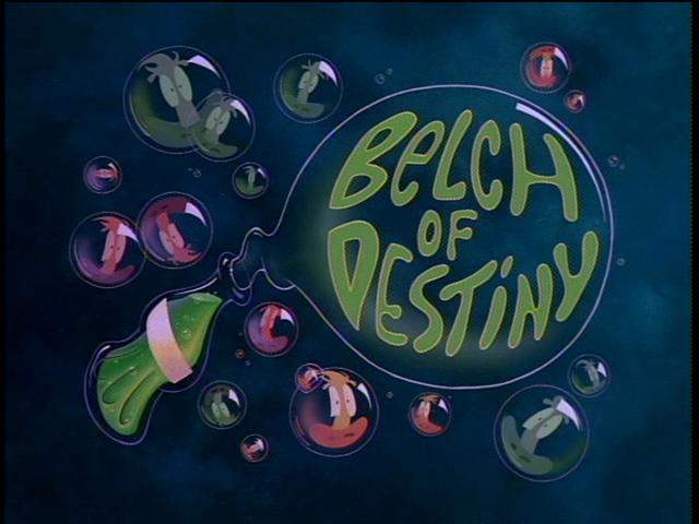 File:BelchOfDestiny.png