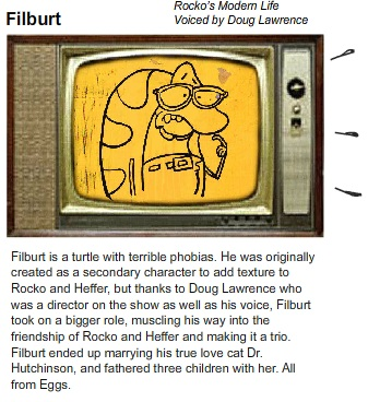 File:Filburt TV.jpg