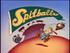 SpitballsHQ