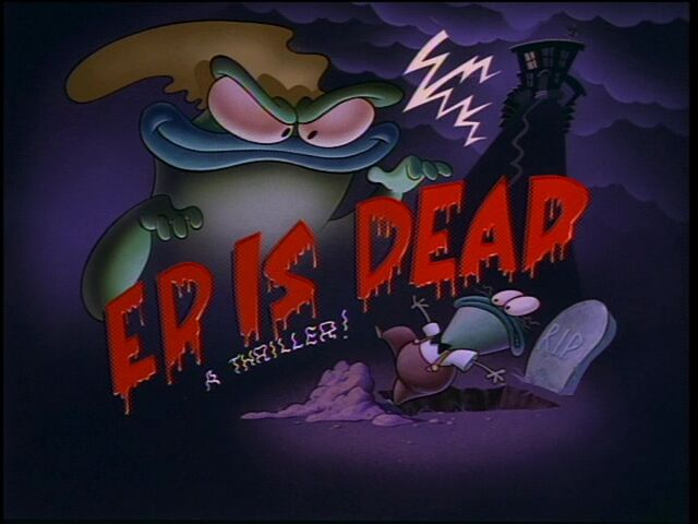 File:Ed is dead.jpg