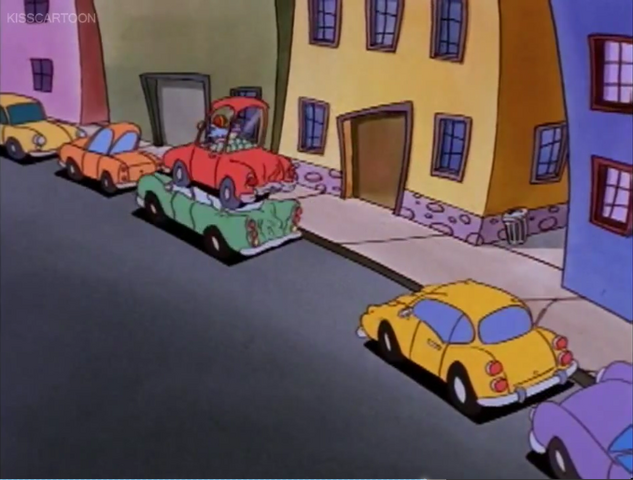 File:Mrs. Wolfe's second fail at parallel parking.png