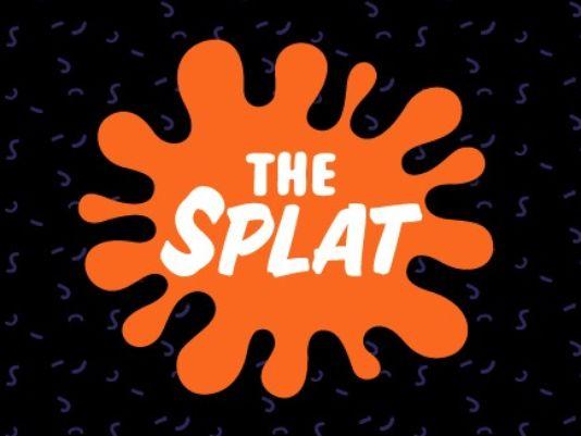 File:Splat.jpg