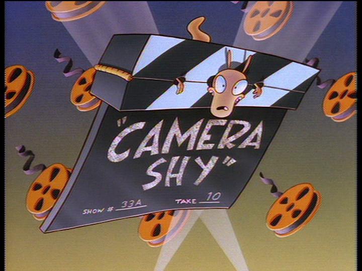 File:Camera shy.jpg