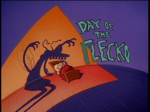 File:Day of the Flecko.jpg