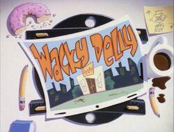 Title-WackyDelly