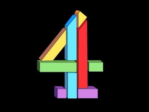 File:Channel 4 logo.jpg