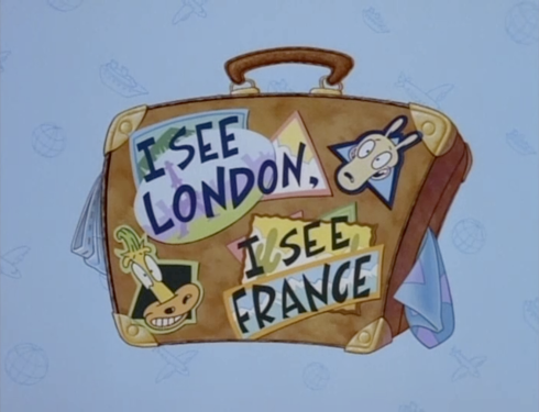 File:I See London I See France.png